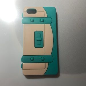 Other - purse phone case